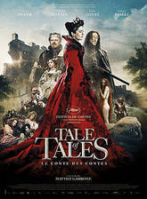 tale_of_tales movie cover