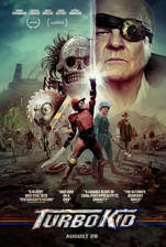 turbo_kid movie cover