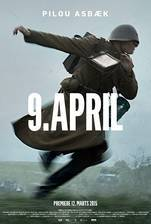 9_april movie cover