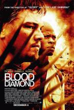 blood_diamond movie cover