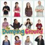 The Dumping Ground photos