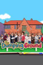 the_dumping_ground movie cover