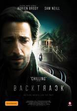 backtrack_2015 movie cover