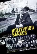 hollywood_banker movie cover