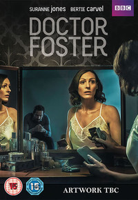 Doctor Foster movie cover