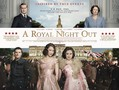 A Royal Night Out movie photo
