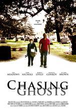 chasing_ghosts_2015 movie cover
