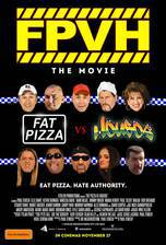 fat_pizza_vs_housos movie cover