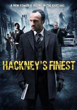 hackney_s_finest movie cover