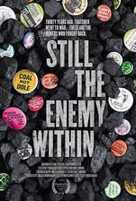 still_the_enemy_within movie cover