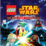 The New Yoda Chronicles: Escape from the Jedi Temple movie photo