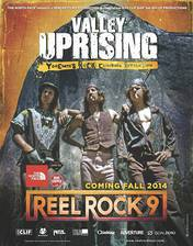 valley_uprising movie cover
