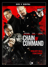 chain_of_command_the_echo_effect movie cover