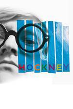 hockney movie cover