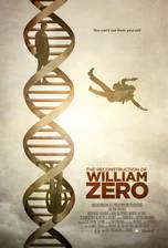 the_reconstruction_of_william_zero movie cover