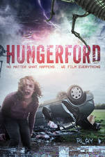hungerford movie cover