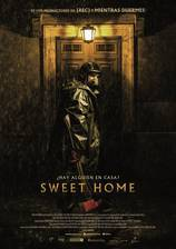 sweet_home movie cover