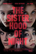 the_sisterhood_of_night movie cover