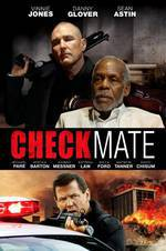 checkmate_2015 movie cover