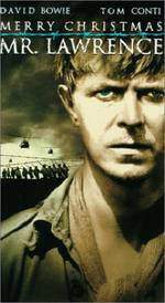 merry_christmas_mr_lawrence movie cover