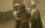 This Is England '90 photos