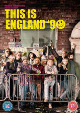 this_is_england_90 movie cover