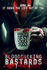 bloodsucking_bastards movie cover