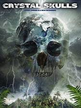 crystal_skulls movie cover