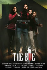 the_eve_70 movie cover