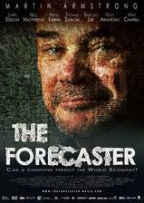 the_forecaster movie cover
