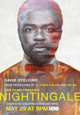 nightingale_2015 movie cover