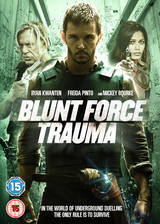 blunt_force_trauma movie cover