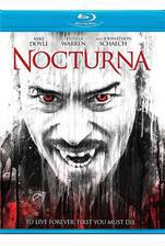 nocturna_2015 movie cover