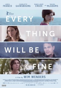 Every Thing Will Be Fine main cover