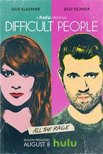 difficult_people movie cover