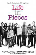 life_in_pieces movie cover