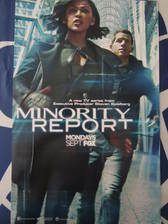 minority_report_2015 movie cover