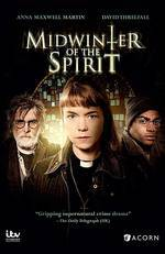midwinter_of_the_spirit movie cover