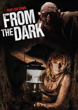 from_the_dark movie cover