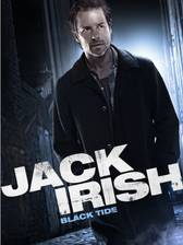 jack_irish_black_tide movie cover