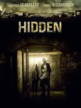 hidden_2015 movie cover