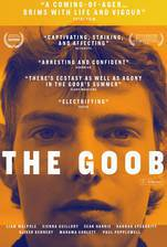 the_goob movie cover