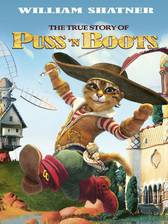 the_true_story_of_puss_n_boots movie cover