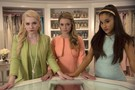 Scream Queens photos