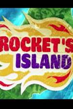 rocket_s_island movie cover