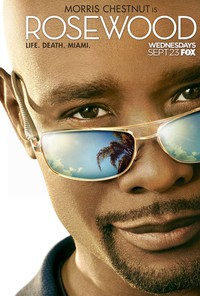 Rosewood movie cover