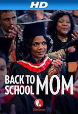 back_to_school_mom movie cover