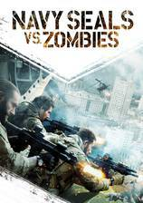 navy_seals_vs_zombies movie cover