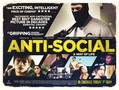 Anti-Social movie photo