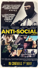anti_social movie cover